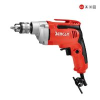 ELECTRIC DRILL 530603