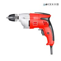ELECTRIC DRILL-531011