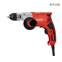 ELECTRIC DRILL-531306