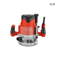 PLUNGE ROUTER- 561204