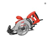 WORM DRIVER MARBLE CUTTER