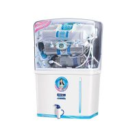 Kent Grand plus Ro+Uv+Uf+Tds Control Water Purifier 8 Ltr